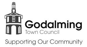 Godalming-TC