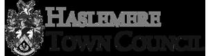 Haslemere-TC-logo