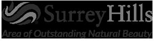 SurreyHills-logo