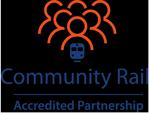 CRP-Accreditation-Logo