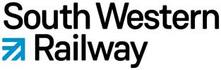 South_Western_Railway
