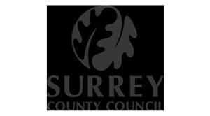 Surrey-CC-logo-new